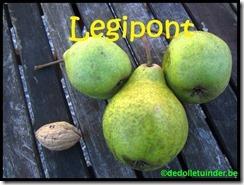 Legipont